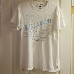 Billabong T Shirt sz S